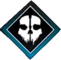 Ghosts emblem 2 CODG.png