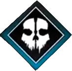 File:Ghosts emblem 2 CODG.png