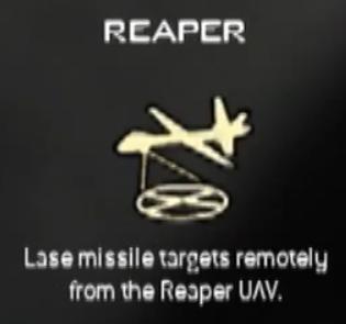 File:Reaper MW3 CreateAClass.png