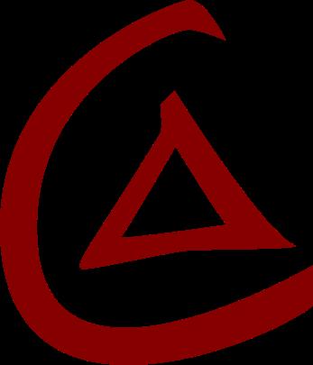 File:Cordis Die Logo BOII.png
