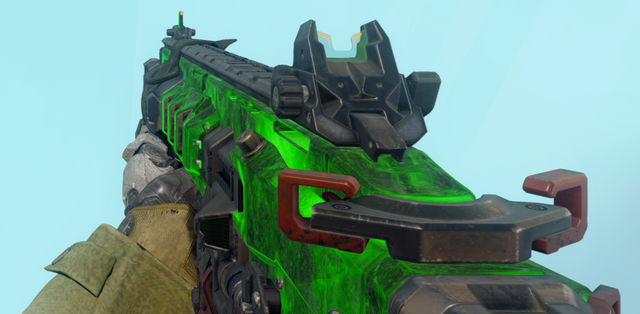 File:ICR-1 First Person Weaponized 115 Camouflage BO3.png