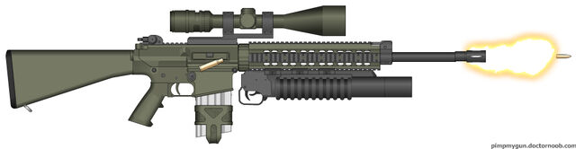 File:Myweapon-1- (64).jpg