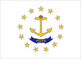 File:Personal RoachTheIntelCollector Flag of Rhode Island.jpg