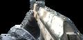 AK-47 Nevada BO.png
