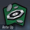 Ante Up Perk Icon BO3