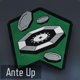File:Ante Up Perk Icon BO3.png