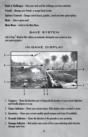 File:Call of Duty World at War Page 5.jpg