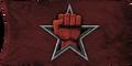 Spetsnaz flag BO.png