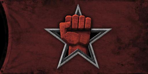 File:Spetsnaz flag BO.png