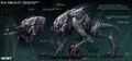 Aliens Concept Art Extinction CoDG.jpg