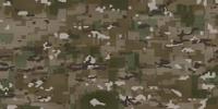 DEVGRU Camouflage