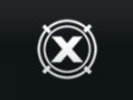 Deadeye Perk Menu Icon CoDG