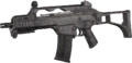 G36C Faded MWR.png