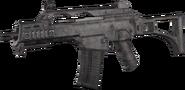 G36C Faded MWR