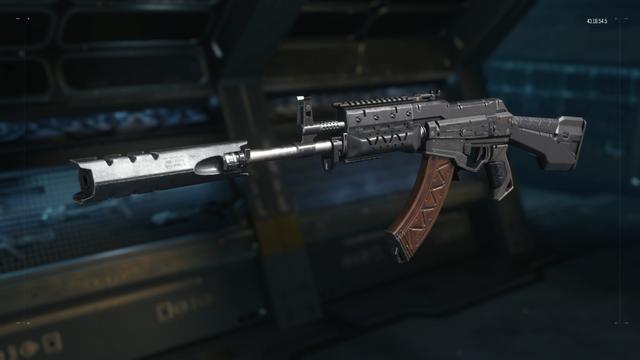 File:KN-44 silencer BO3.png