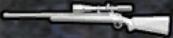 File:R700 pickup icon MW2.png