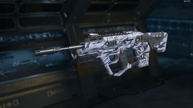 File:XR-2 Gunsmith Model Snow Job Camouflage BO3.png