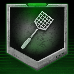 File:Flyswatter Trophy Icon MWR.png