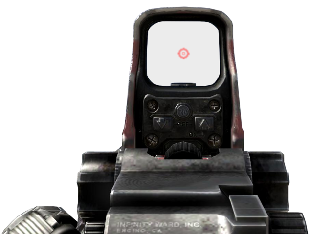 File:Holographic Sight ADS MW2.png