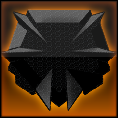 File:Mission Complete achievement icon BOII.png