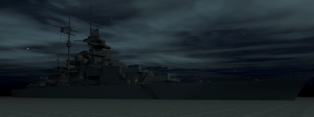 File:Tirpitz.png