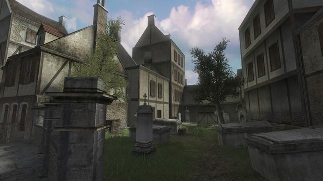 File:Wallendar graveyard CoD2.png