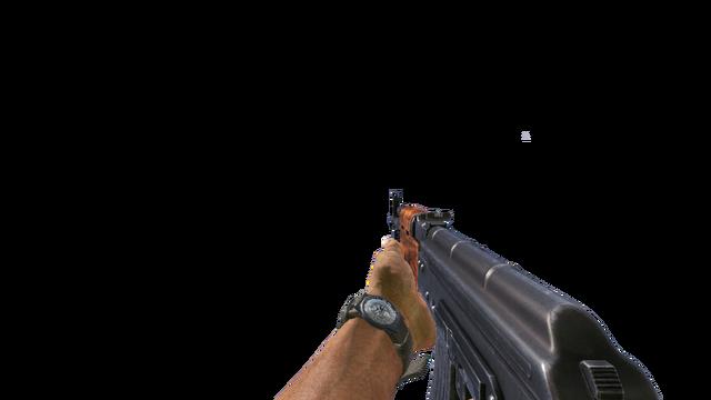 File:AK-47 CoDO.png