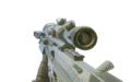 DSR 50 Diamond BOII.png