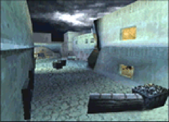 File:Exodus Multiplayer DS.png
