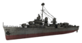 Fletcher-class destroyer model WaW.png