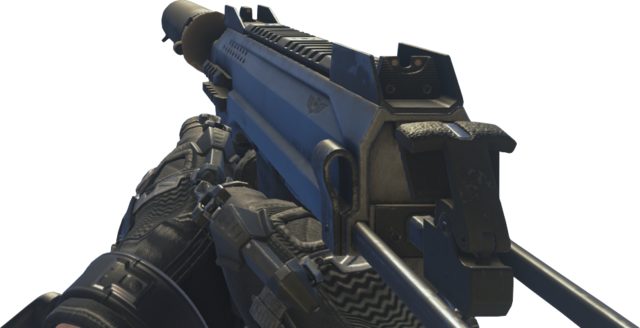 File:MP11 Silencer AW.png