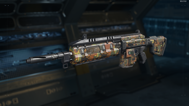 File:Man-O-War Gunsmith Model Flectarn Camouflage BO3.png