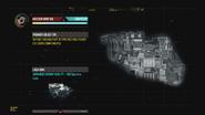 Pre Mission Briefing FOB Spectre BO2