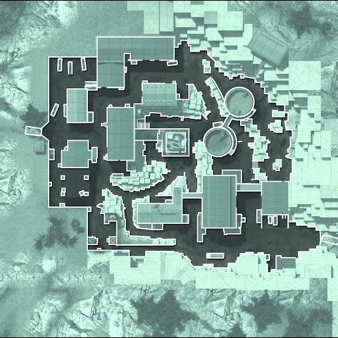 File:Quarry minimap MW2.png