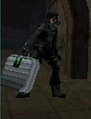 Reid with device CoD4 DS.PNG