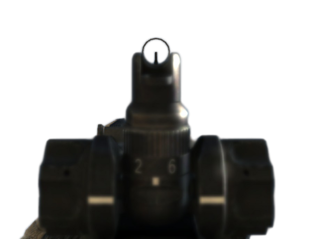 File:SCAR-L Sight MW3.png