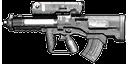 XM25 HUD MW3