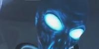 Alien (Infinite Warfare)