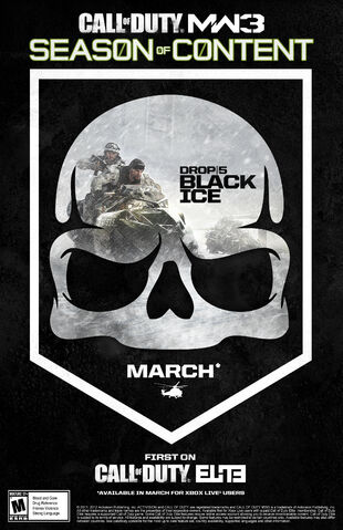 File:Black Ice ELITE Poster.jpg