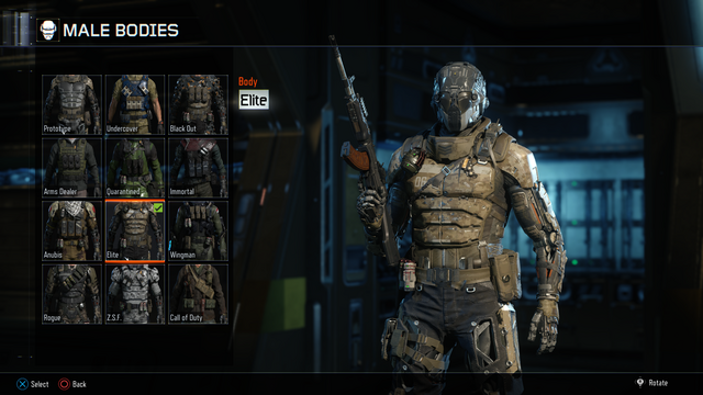 File:Elite Body Male BO3.png
