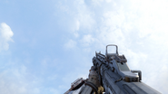 Haymaker 12 Reflex Sight BO3