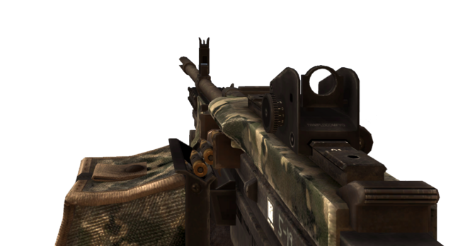 File:MG4 Woodland MW2.png