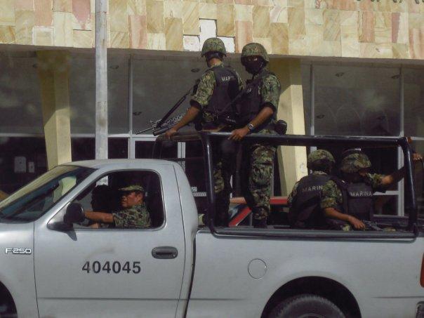 File:Mazatlan Mexican Naval Infantry.jpg