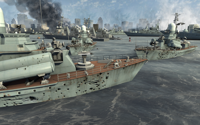 File:Nanuchka-class corvettes Over Reactor MW3.png