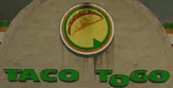 Tacotogocropped