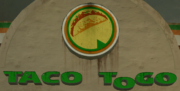 File:Tacotogocropped.PNG