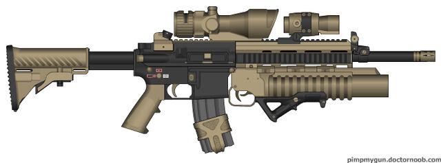 File:Ultra Combat M4.jpg
