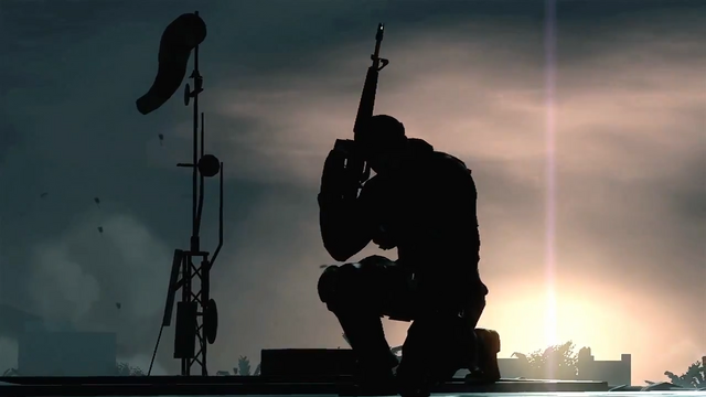 File:Call of Duty Black Ops II Release Trailer Picture 39.png