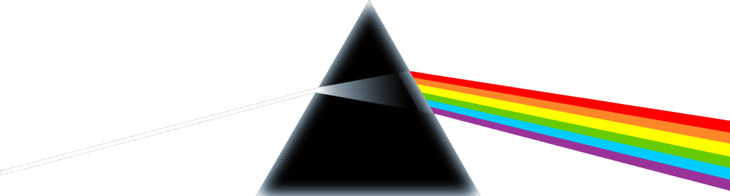 image dark side of the moonpng call of duty wiki