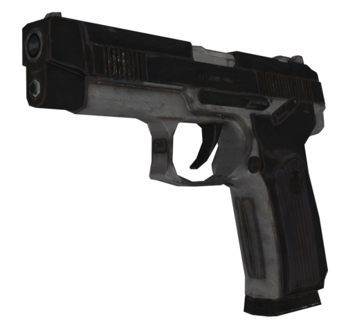 File:MP-443 Grach model CoDG.png